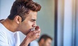 eliminar mau hálito boca