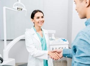 Contratar planos odontológicos