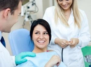 convenio odontológico