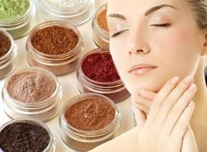 Saiba mais sobre cosméticos orgânicos
