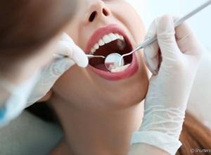 dente canal inflamado remédio