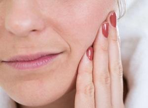 dente do siso sintomas