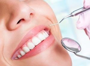 ortodontia preventiva