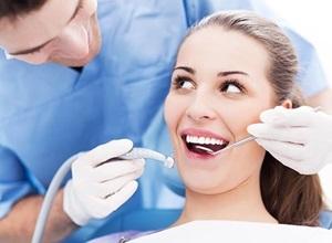 quanto custa plano odontológico