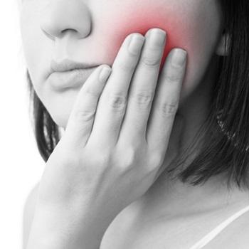 dente cariado como aliviar a dor