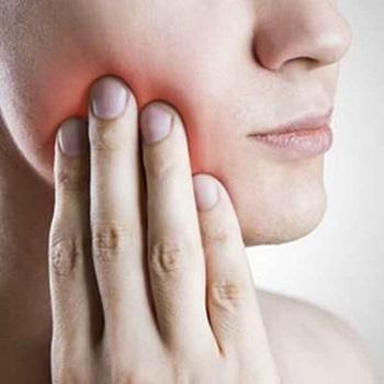 dentista especialista em dtm