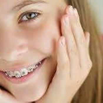 ortopedia facial