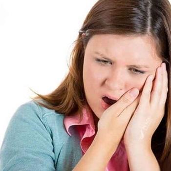 quanto custa para tirar o dente do siso